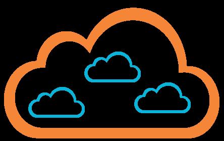 Install Openstack On Amazon Cloud Aws